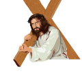uploads god god PNG75 24