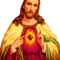 uploads god god PNG8 16