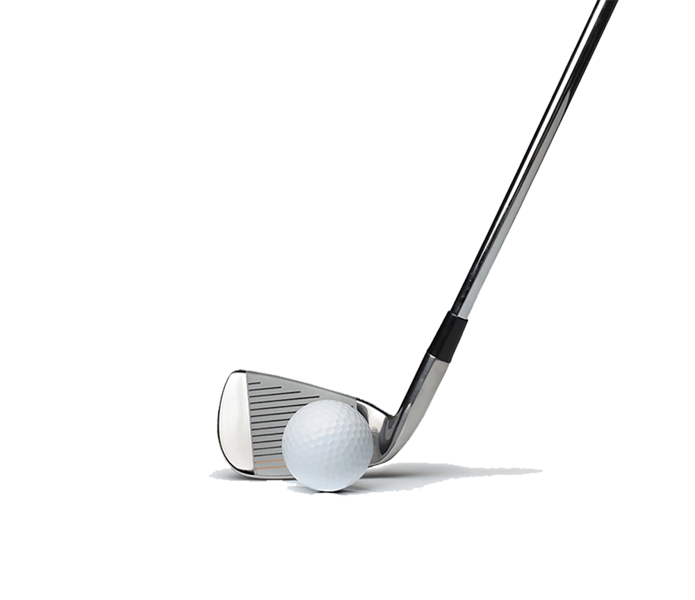 uploads golf golf PNG86 4