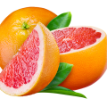 uploads grapefruit grapefruit PNG15239 20