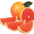 uploads grapefruit grapefruit PNG15240 21