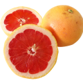 uploads grapefruit grapefruit PNG15243 19