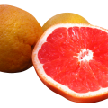 uploads grapefruit grapefruit PNG15248 6