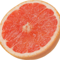 uploads grapefruit grapefruit PNG15251 11