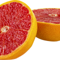 uploads grapefruit grapefruit PNG15252 15