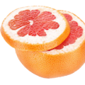 uploads grapefruit grapefruit PNG15259 13