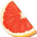 uploads grapefruit grapefruit PNG15262 25