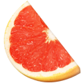 uploads grapefruit grapefruit PNG15265 9