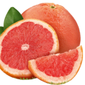 uploads grapefruit grapefruit PNG15267 22