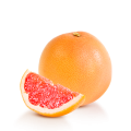 uploads grapefruit grapefruit PNG15269 8