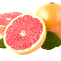 uploads grapefruit grapefruit PNG15271 14