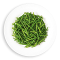 uploads green bean green bean PNG1 15