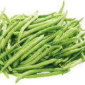 uploads green bean green bean PNG10 11