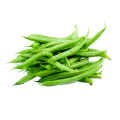 uploads green bean green bean PNG14 19