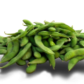 uploads green bean green bean PNG15 10
