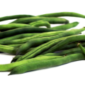 uploads green bean green bean PNG18 13