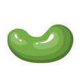 uploads green bean green bean PNG22 22