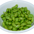 uploads green bean green bean PNG28 9