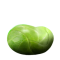 uploads green bean green bean PNG5 12