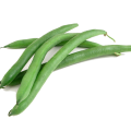 uploads green bean green bean PNG8 25