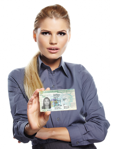 uploads green card green card PNG9 5
