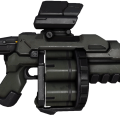 uploads grenade launcher Grenade launcher PNG images free download PNG15313 14