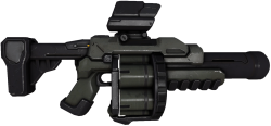 uploads grenade launcher Grenade launcher PNG images free download PNG15313 5