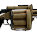 uploads grenade launcher Grenade launcher PNG images free download PNG15315 15