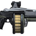 uploads grenade launcher Grenade launcher PNG images free download PNG15321 8
