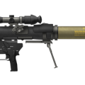 uploads grenade launcher Grenade launcher PNG images free download PNG15325 13