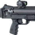 uploads grenade launcher Grenade launcher PNG images free download PNG15327 22
