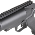 uploads grenade launcher Grenade launcher PNG images free download PNG15328 20