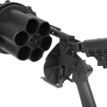 uploads grenade launcher Grenade launcher PNG images free download PNG15329 10