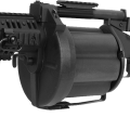 uploads grenade launcher Grenade launcher PNG images free download PNG15331 17