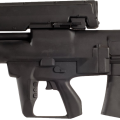 uploads grenade launcher Grenade launcher PNG images free download PNG15333 16