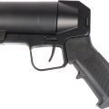 uploads grenade launcher Grenade launcher PNG images free download PNG15338 18