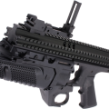 uploads grenade launcher Grenade launcher PNG images free download PNG15340 19