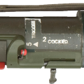 uploads grenade launcher Grenade launcher PNG images free download PNG15341 25