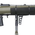 uploads grenade launcher Grenade launcher PNG images free download PNG15342 12