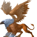 uploads griffin griffin PNG1 8
