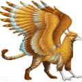 uploads griffin griffin PNG13 15