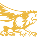 uploads griffin griffin PNG15 11