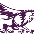 uploads griffin griffin PNG16 21