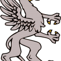 uploads griffin griffin PNG17 24