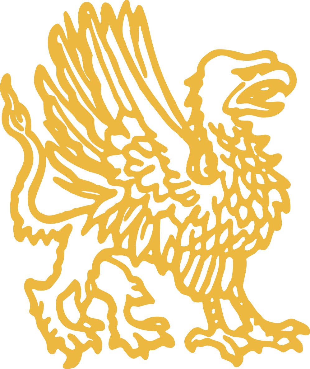 uploads griffin griffin PNG18 4