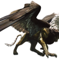 uploads griffin griffin PNG2 9