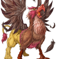 uploads griffin griffin PNG22 10