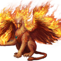 uploads griffin griffin PNG23 20