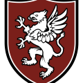 uploads griffin griffin PNG24 16