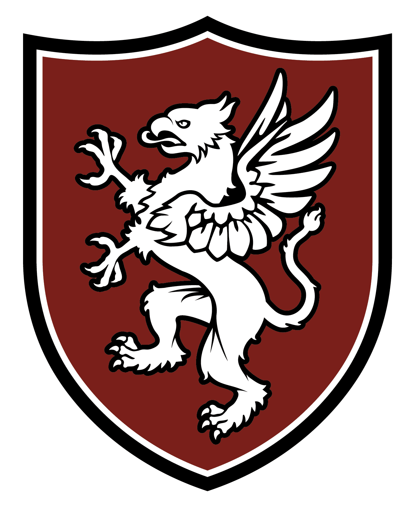 uploads griffin griffin PNG24 4
